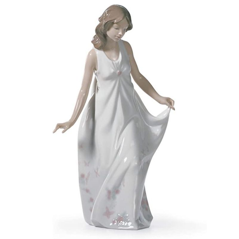 Wonderful Mother Figurine (1006975)