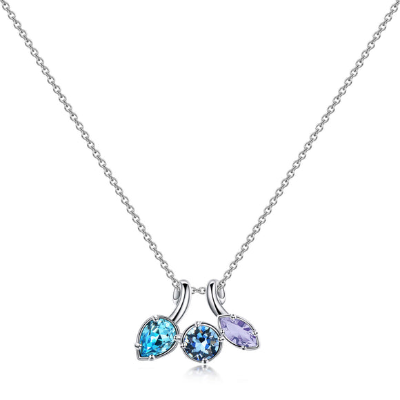 AFFINITY Necklace FF68