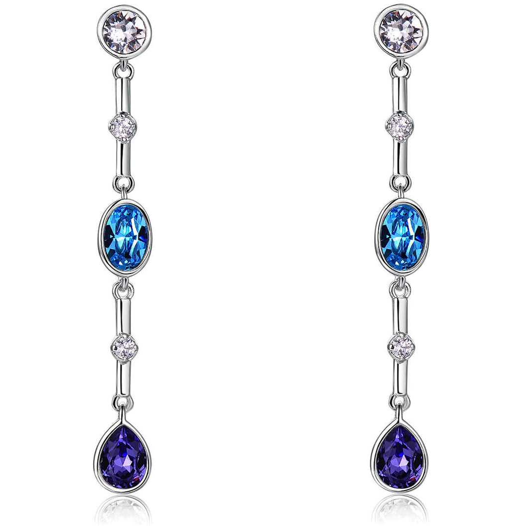 AFFINITY Earrings FF58