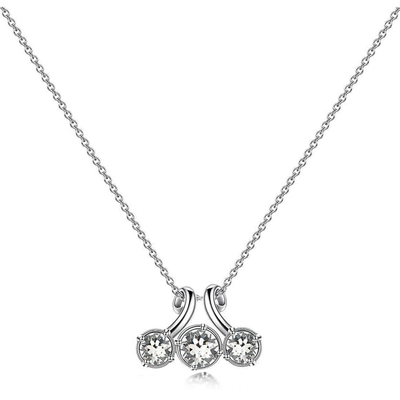 AFFINITY Necklace FF67
