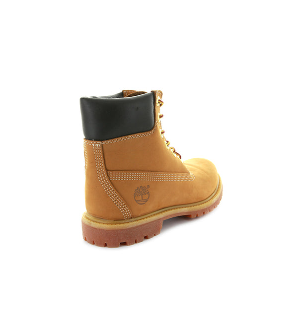 TIMBERLAND - WOMEN'S 6-INCH PREMIUM WATERPROOF BOOT - 10361