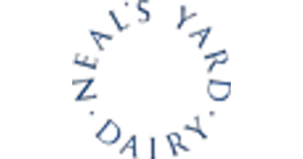 Neal's Yard Dairy: selecting and maturing outstanding British cheese
