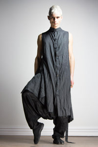 One-Off Original - Isolation Dress