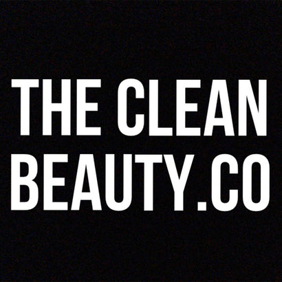 THE CLEAN BEAUTY.CO