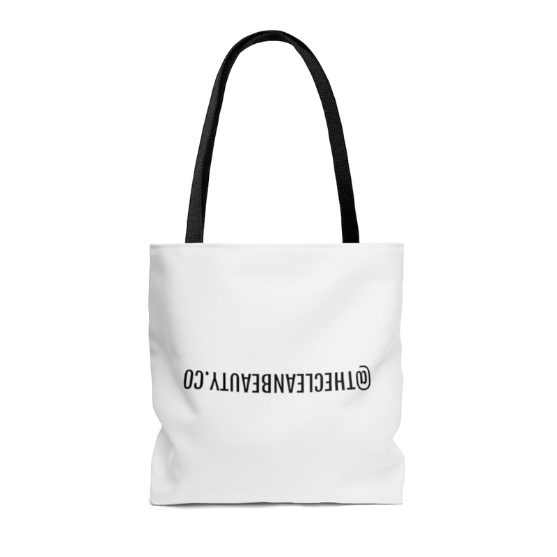Buy Women's Tote Bags with Low Price