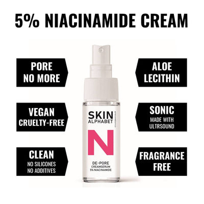 Skin Rejuvenating Cream 50ml