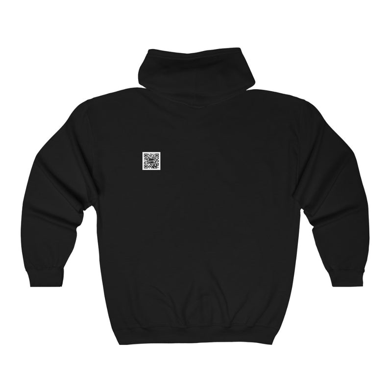 blend Hoodie available at lowest and best prices