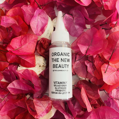 shop online Serum with Vitamin C