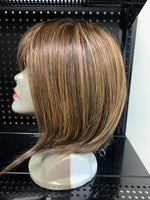 Hairdo Layered Love Wig