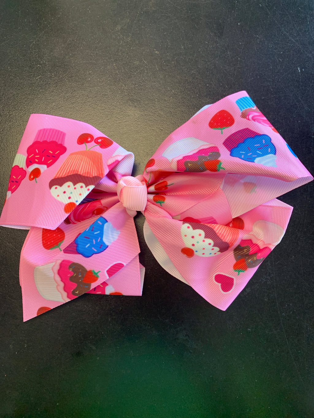 Sweet Sensation Large Bows