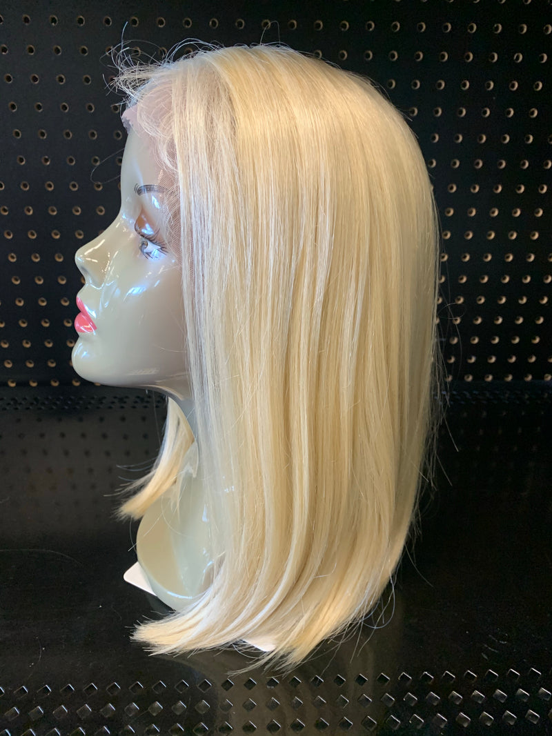 Outre Cassidy Lace Front Wig
