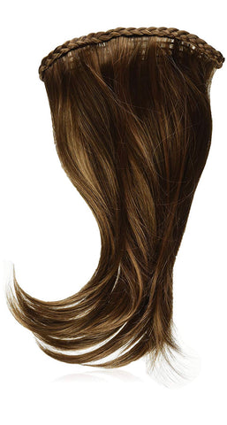2-in-1 Hair Extension by Revlon