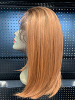 Outre Perfect Hairline Tianna Lace Wig