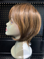 Hairdo Sleek and Chic Wig