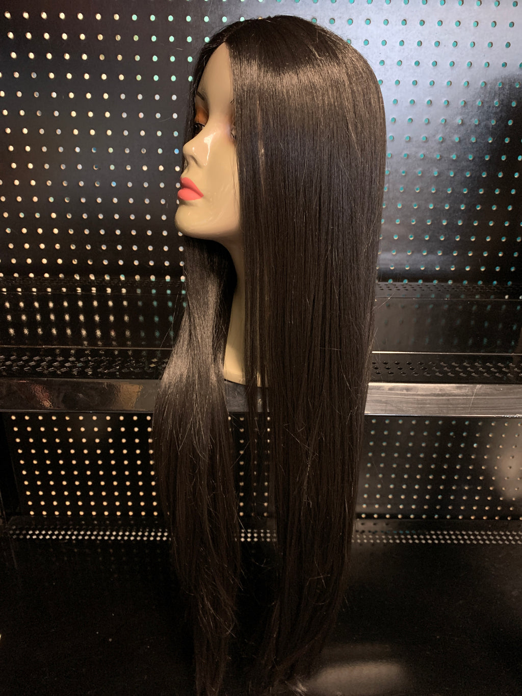 Outre Lace Part Daily Wig Kyla