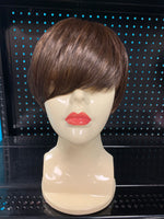 Hairdo Short & Sleek Wig