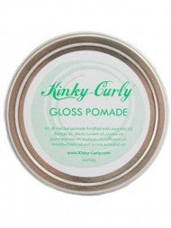 Kinky Curly Gloss Pomade