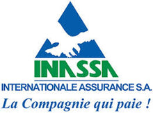Load image into Gallery viewer, Consultation urgence Inassa