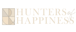 Hunters of Happiness