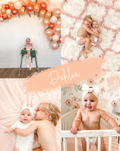 Load image into Gallery viewer, Dahlia Preset