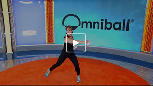 Omniball_Cardio_Core.mp4