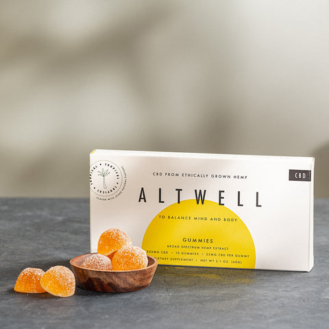 altwell balance gummies tropical