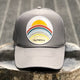 Altwell Trucker Hat
