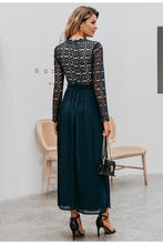 Load image into Gallery viewer, Easy To Love Dress