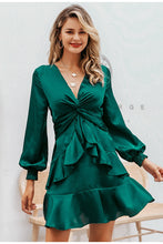 Load image into Gallery viewer, Sofia Dress