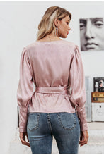 Load image into Gallery viewer, Dancing Queen Blouse