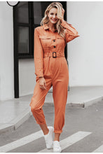 Load image into Gallery viewer, Sasha Jumpsuit
