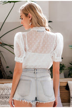 Load image into Gallery viewer, Day Dreamer Blouse