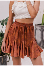 Load image into Gallery viewer, Corina Skirt