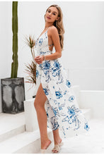 Load image into Gallery viewer, Julianna Dress