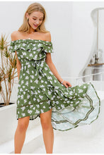 Load image into Gallery viewer, Amanda Dress