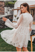 Load image into Gallery viewer, Adelina Dress