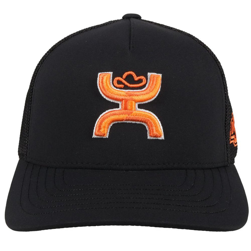 "Youth ""Oklahoma State"" Black"