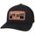 University of Texas Hat [FlexFit]