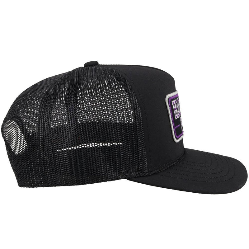 "TCU ""Horned Frogs"" Hat"