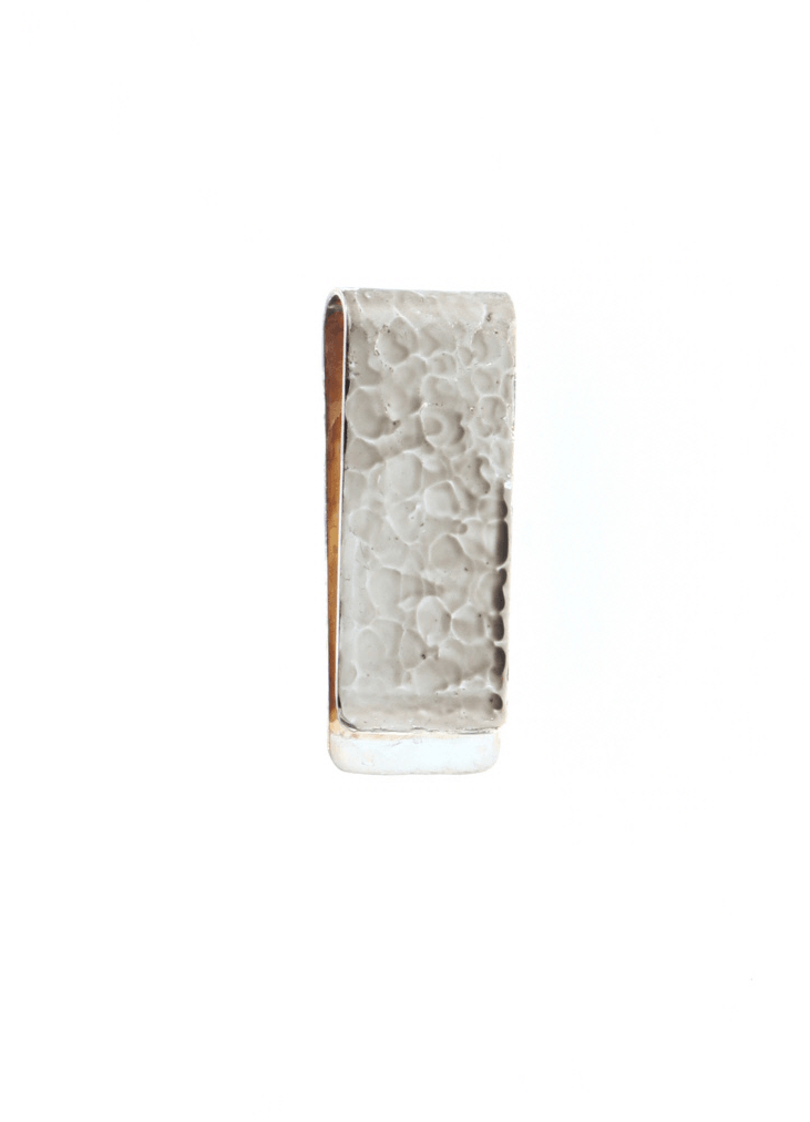 Golf Money Clip