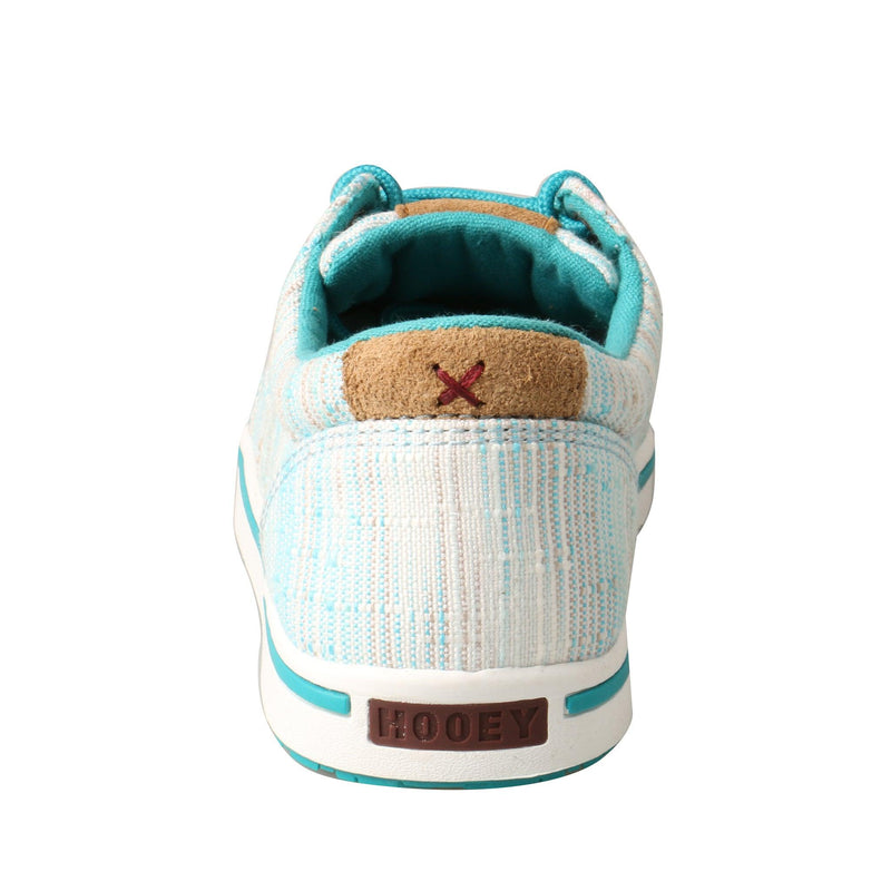 """Youth Hooey Loper"" Blue/Multi"