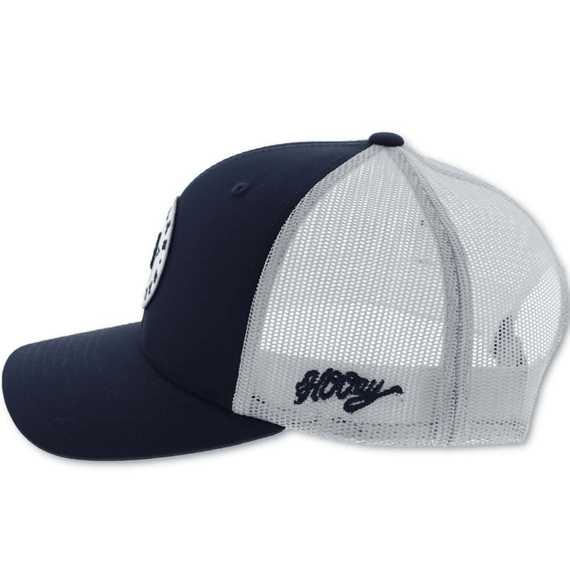 "YOUTH ""Dallas Cowboys"" Navy/Grey"