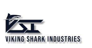 Viking Shark Industries