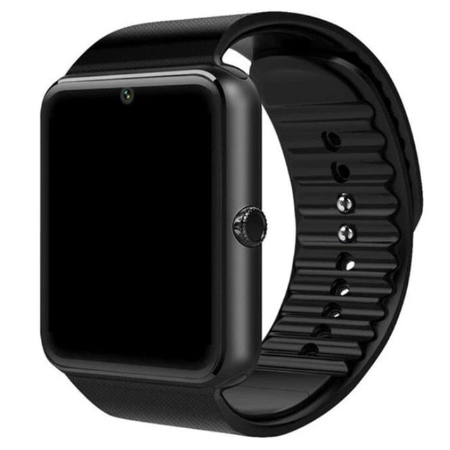 A1 Bluetooth Smartwatch