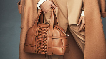 Discover a Stylish Everyday Bag