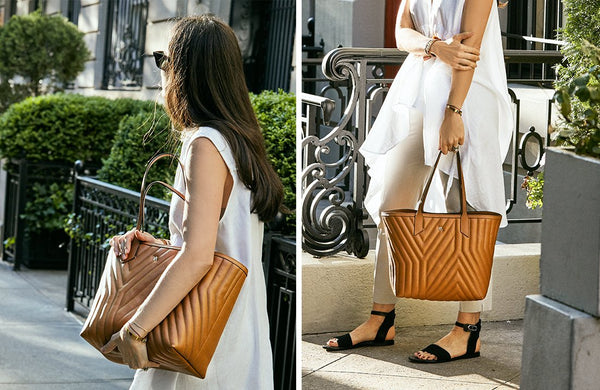 YLIANA YEPEZ Handbags blog YYview
