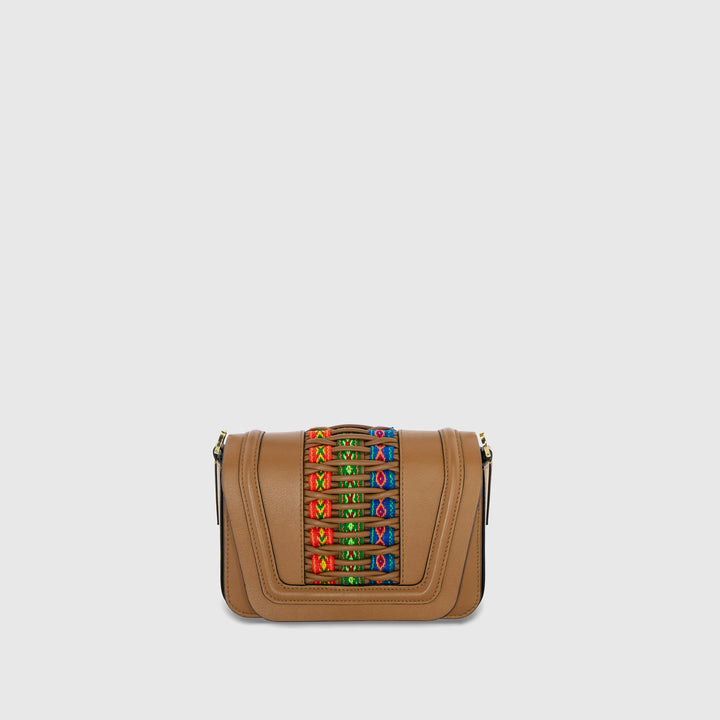 YLIANA YEPEZ Bags Mini eugenia Clutch