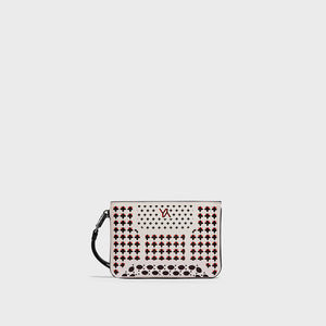YLIANA YEPEZ handbags Mini Rio clutch satori
