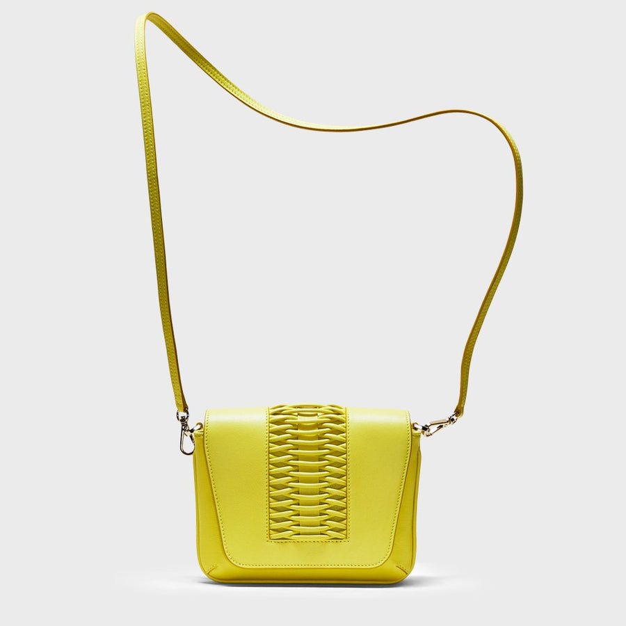 YLIANA YEPEZ handbags clutch spring summer 2020