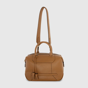 YLIANA YEPEZ Handbags Medium Monte Carlo